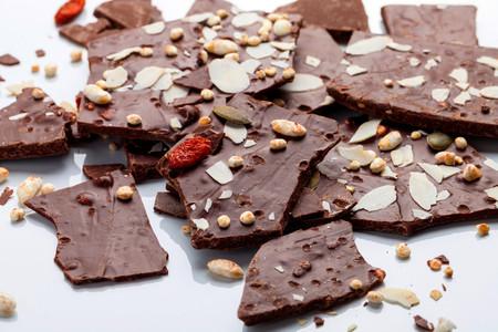 chocolate-turron-almendras
