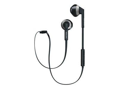 Con los auriculares Bluetooth Philips My Jam Fresh Tones, te ahorras 10 euros en Amazon