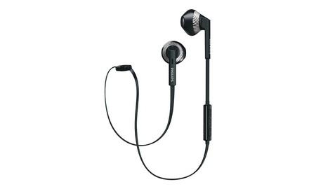 e030953acb3 Con los auriculares Bluetooth Philips My Jam Fresh Tones, te ahorras 10  euros en Amazon