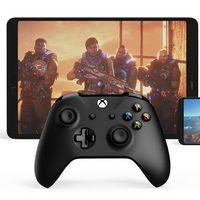 Jugar títulos de Xbox en dispositivos Android ya es posible: Microsoft comienza con las pruebas de Project xCloud