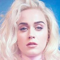 Katy Perry vuelve a hacerlo: se corta el pelo y se atreve con un pixie