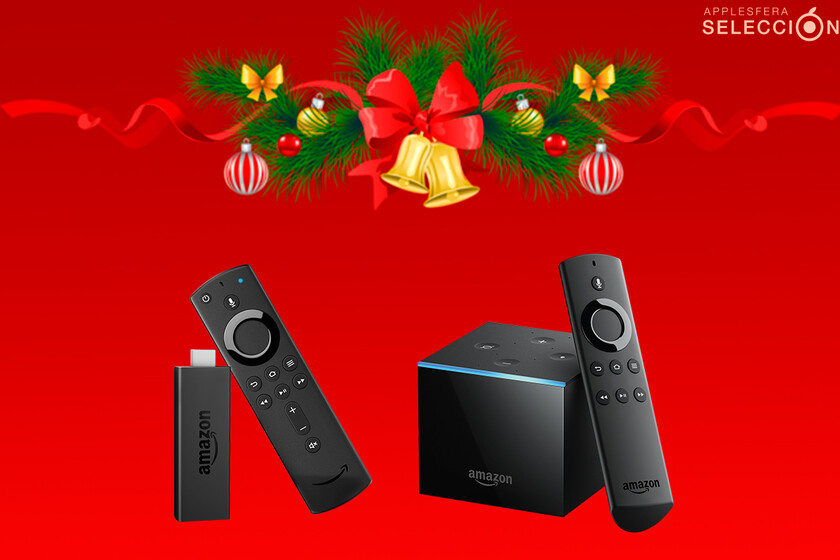 Amazon Fire Tv Stick 19 Euro