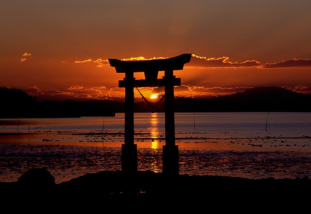Siete cosas que me resultaron chocantes en mi primer viaje a Japón
