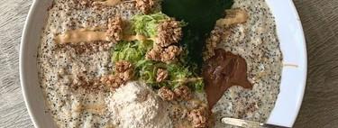 Baobad: el fruto africano que llega a nuestras cocinas como superalimento