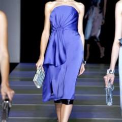 Foto 32 de 62 de la galería giorgio-armani-primavera-verano-2012 en Trendencias