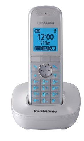 Panasonic Dect KX-TG5511