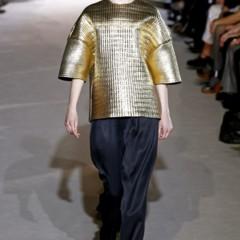 Foto 9 de 25 de la galería stella-mccartney-otono-invierno-20112012-en-la-semana-de-la-moda-de-paris en Trendencias