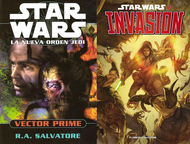 Starwars Nueva Orden Invasion Espinof
