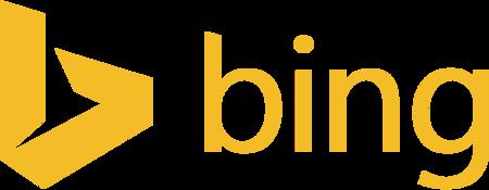 Bing sigue ganando terreno poco a poco en Europa, mientras en Estados Unidos ya copa más de un tercio de las búsquedas