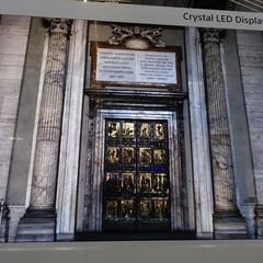 Foto 13 de 25 de la galería sony-crystal-led en Xataka
