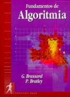 Libros fundamentales para informáticos