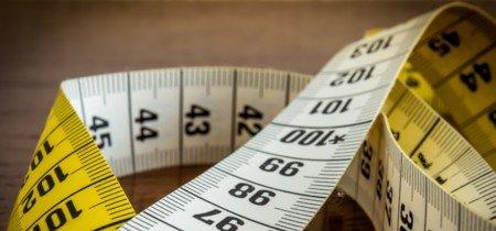 Siete razones por las que el PIB no es útil para medir el bienestar