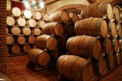Ofertas de primavera de Amazon: vinos Ribera del Duero, Valdepeñas y Rioja al mejor precio