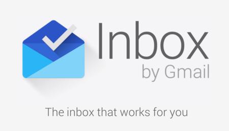 Google prueba nueva interfaz de búsqueda en su aplicación Inbox