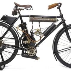 Foto 9 de 11 de la galería l-a-mitchell-motor-company-leo-two-cycle-de-1905 en Motorpasion Moto