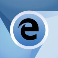 [Actualizado] No era posible acceder al nuevo YouTube desde Microsoft Edge basado en Chromium, Google no lo soportaba