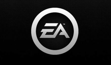Conferencia de EA en vivo en el E3 2015