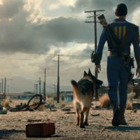 El modo Supervivencia de Fallout 4 nos va a plantear seriamente si queremos salir del refugio