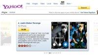 Yahoo! lanza AppSpot, un buscador de aplicaciones
