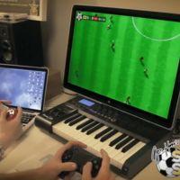 Se cancela el KickStarter de Sociable Soccer, aunque no es un adiós definitivo