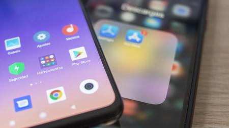 Las aplicaciones y juegos más descargados de todos los tiempos en iOS y Android