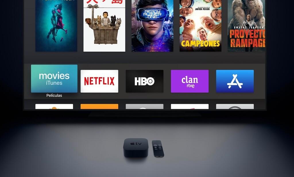 Apple adquirió la startup española Vilynx, especializada en el descomposición de superficie de cinta a través de inteligencia artificial