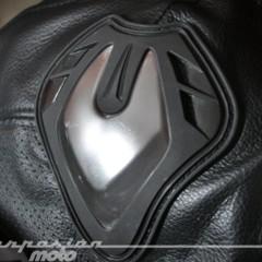 Foto 3 de 9 de la galería mono-a-medida-ag10moto en Motorpasion Moto