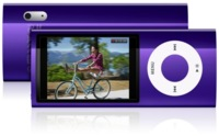 Una encuesta garantiza el futuro de la radio gracias al nuevo iPod Nano