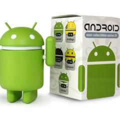 Foto 11 de 13 de la galería android-toys en Trendencias Lifestyle
