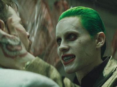 'Escuadrón Suicida', David Ayer se arrepiente de su trabajo con el Joker
