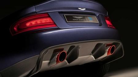 Aston Martin Vanquish 25 By Callum 4 1567441145