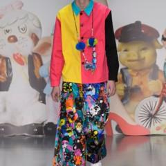 Foto 16 de 20 de la galería kit-neale en Trendencias Hombre