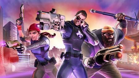 Las bajas ventas de Agents of Mayhem provocan una serie de despidos en Volition, según Kotaku