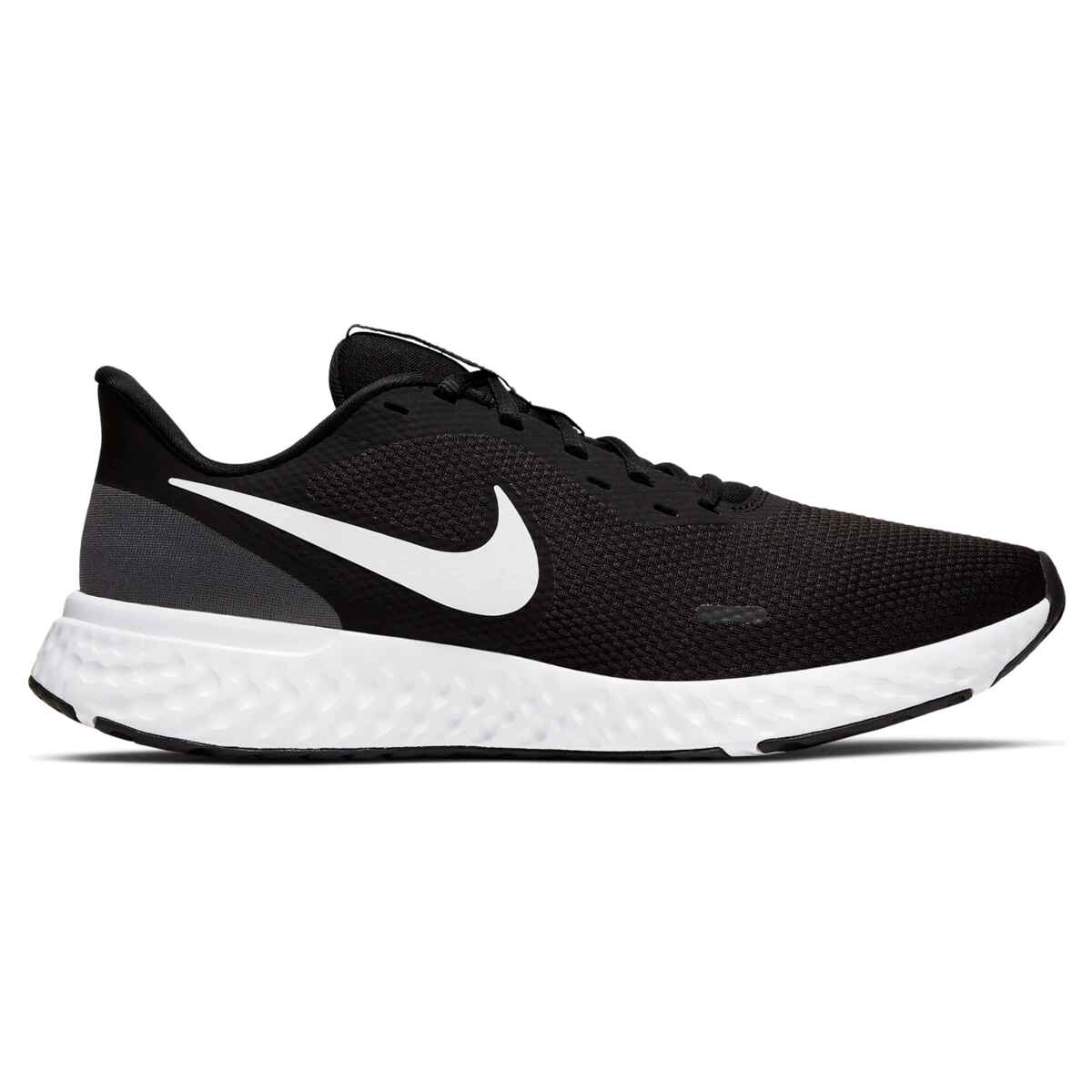 Zapatillas de running de hombre Revolution 5 Nike