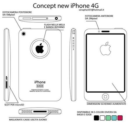 concept4g-mini.jpg