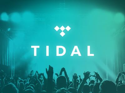 Tidal ofrece seis meses gratis de su servicio en México sólo por registrarse
