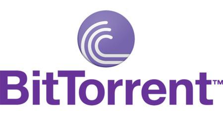 BitTorrent 2.0 para Android, ahora con nueva interfaz y nuevas características