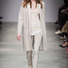 Foto 7 de 7 de la galería abrigos-minimalistas-otono-invierno-2013-2014 en Trendencias