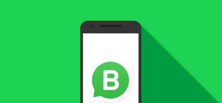 WhatsApp Business, la aplicación para empresas de WhatsApp, ya está disponible