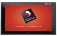 Qualcomm presenta sus SoC de nueva generación: Snapdragon 810 y 808