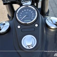Foto 20 de 35 de la galería harley-davidson-dyna-street-bob-prueba-valoracion-ficha-tecnica-y-galeria en Motorpasion Moto