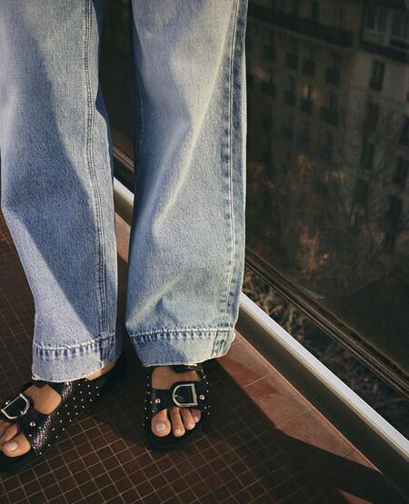 Pimkie lanza una colección de sandalias perfecta para este verano (con algún que otro clon)