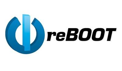 Cinco reboots que no deberían hacerse
