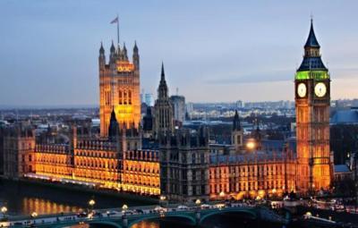 El Reino Unido pagará 5,5 millones de libras a Microsoft para alargar un año más su soporte para Windows XP