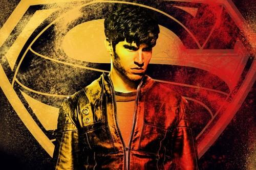 'Krypton' es una gran decepción: la precuela de Superman no ofrece suficientes razones para seguir la serie