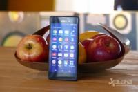 Sony M4 Aqua, la gama media sube un escalón