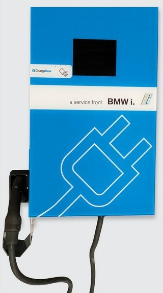 bmw-i-dc-fast-charger.jpg