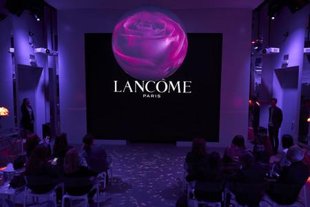 Lancome Maison Dia7 2019 16