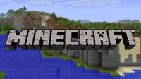 Microsoft podría comprar Minecraft por dos mil millones de dólares
