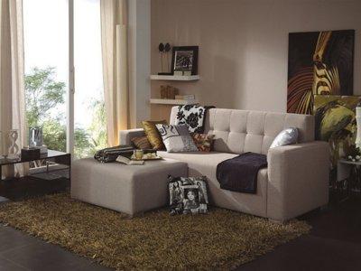¿Pensando en cambiar el sofá? No te pierdas las ofertas que encontramos Cazando Gangas